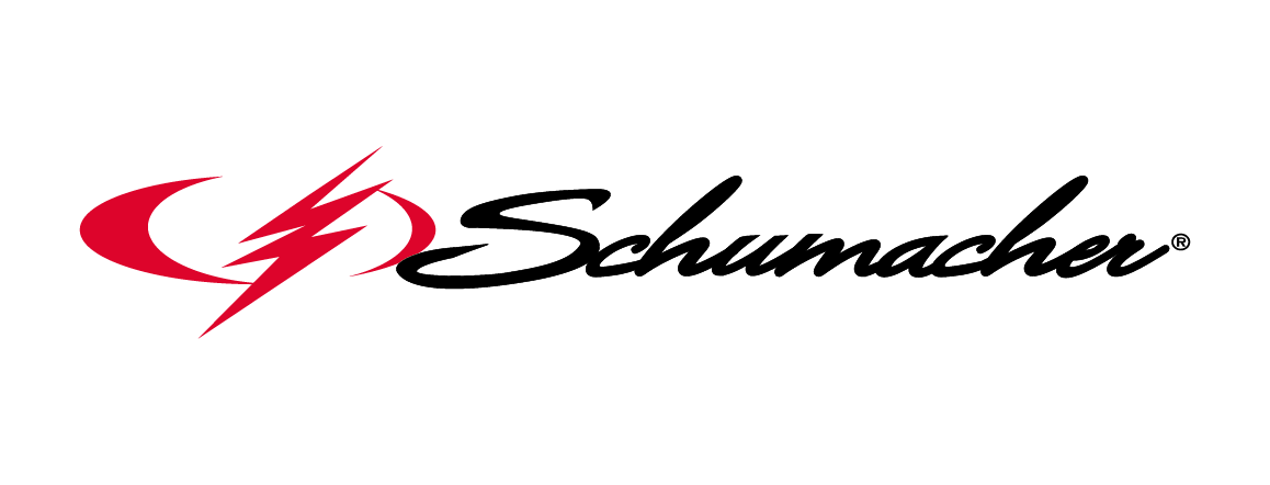 Schumacher Europe - Logo